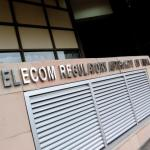TRAI recommends use of all satellite frequency bands for providing satellite-based low-bit-rate connectivity