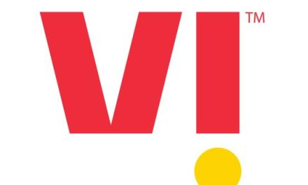 Vodafone Idea gets a new identity; rebrands itself as Vi