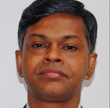 Interview with Gururaj Rao, CIO, Mahindra Finance