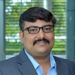 5G NR and LTE co-existence through dynamic spectrum sharing (DSS)