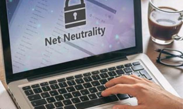 Towards Net Neutrality : TRAI's recommendations on ending data discrimination