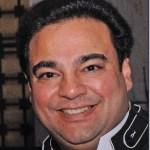 Interview with Rajeev Kapur, Managing Director, Steelbird Helmets