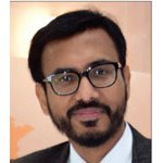 Abhishek Gupta, Director, Gupta Power Infrastructure Limited
