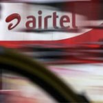 Airtel to shutdown copper network in a year; to offer only fibre broadband