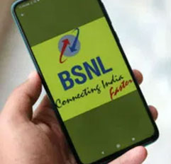 BSNL issues letter of intent to 5 domestic telecom equipment firms for participation in its 4G tender
