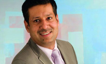 R&M India : Expanding its reach through effective partner programmes
