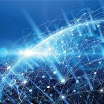 Building Open Networks : Innovative use cases for operators across the globe