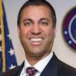 Remarks of FCC Chairman Ajit Pai