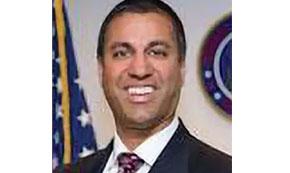 Views of FCC Chairman Ajit Pai