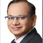 Interview with Harish Chandra, CTO, Sarovar Hotels