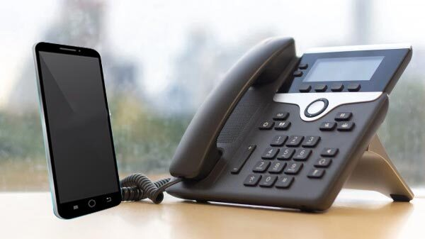 DoT's '0' prefix regime for landline to mobile calls to get implemented from January 15, 2021