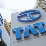 Government seeks bids to sell it entire 26.12 per cent stake in Tata Communications