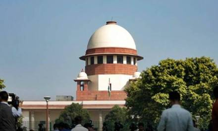 SC to look into Vi and Airtel's plea for AGR recalculation in two weeks