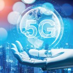 Future Fit : Cutting-edge technology deployments in the run-up to 5G