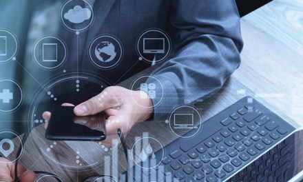 Digital Workspace Solutions : Enterprises accelerating technology adoption for business continuity and efficiency