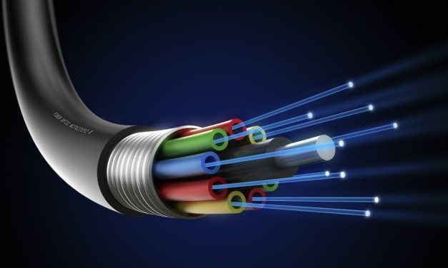 Fibre Ambitions : GAIL has telecom plans in the pipeline