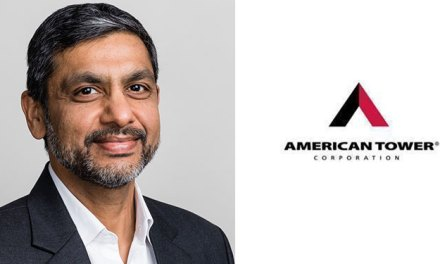 American Tower Corporation appoints Sanjay Goel as EVP and President, Asia Pacific