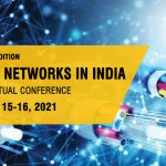 10th Annual conference on OFC Networks in India kicks off