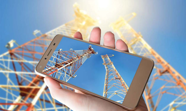 Changing Strategies : CCI report on competition in the telecom space