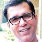 Interview with Ajay Vij, CIO, Fortis Healthcare Limited