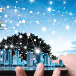 Better Connectivity : OFC takes centre stage in smart city infrastructure