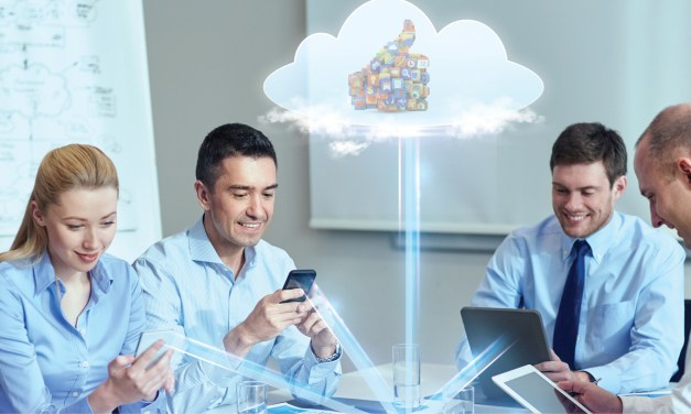 Digital Upskilling : Cloud computing and content creation to be the key in the APAC region