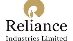 Reliance Industries to offload 11.61 per cent stake in Hathway Cable via OFS
