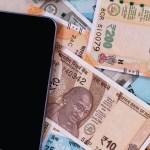 Big Deals : Financial activity across sectors during 2020