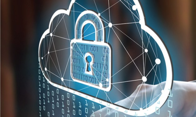 Open to Threats: O-RAN deployments offer many benefits, but also new security risks