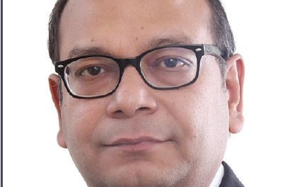 Interview with Mukul Singhal, Head – Digital and IT, Birlasoft