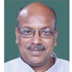 """""""5G services will be introduced gradually"""": Views of Sanjay S. Dhotre"""
