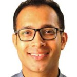 Interview with Rohit Dhar, President, Products and Technology, upGrad
