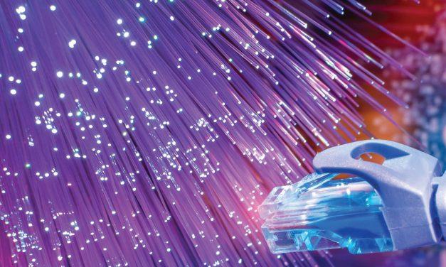 Fibre Needs : Industry explores 5G network considerations