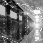 Growing Footprint : Data centre industry sees a sharp spike in interest and investment