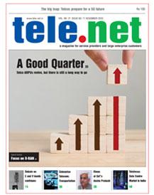 November Issue 2020