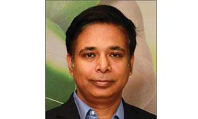 NEC Corporation India : Betting big on 5G