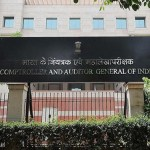 CAG blames CSC for poor quality services offered by BharatNet infrastructure