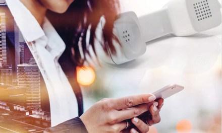 Telecom Metrics : TRAI releases PIR for October-December 2020