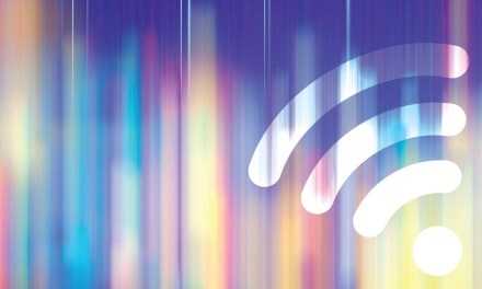 Working on Wi-Fi : Leveraging the economic value of unlicensed spectrum