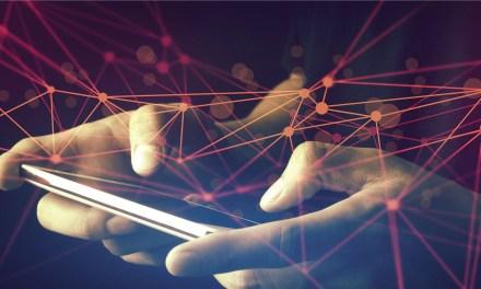 Digital Focus : Government enterprises explore new-age technologies to improve service delivery