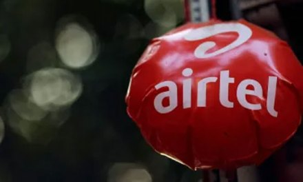Airtel opts for a 4-year moratorium on the spectrum and AGR payments