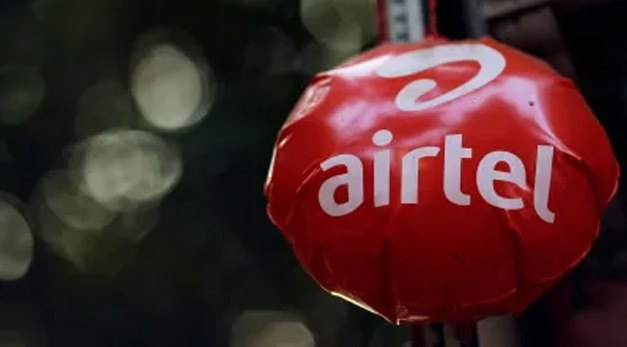 Airtel to raise Rs 210 billion through rights share offering; fundraise to help telco launch 5G in key cities
