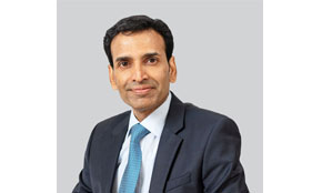 Cyient India: Focus areas and future plans