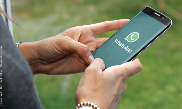 Breach of Privacy: WhatsApp faces a backlash for its new user policy