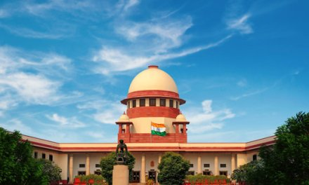 Supreme Court directs DoT to refrain from invoking bank guarantees of Bharti Airtel over non-payment of Videocon's AGR dues