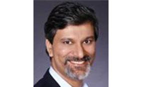 Rajesh Rao Regional, Vice-President, Asia Pacific & Japan, Viavi Solutions