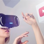 Alternate Reality: Facebook's ambitious metaverse project seeks to blend the actual and virtual worlds