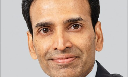 Cyient: Key role in India's network transformation journey