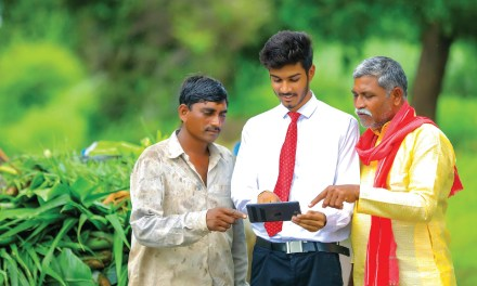 Rural Connection: BharatNet project takes big leaps in Wi-Fi-enabling villages