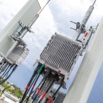 Telecom Road Map: Planning for 5G implementation